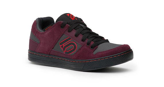 Five Ten Freerider Shoe Unisex maroon